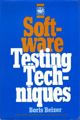 Software_Testing_Techniques_1stED