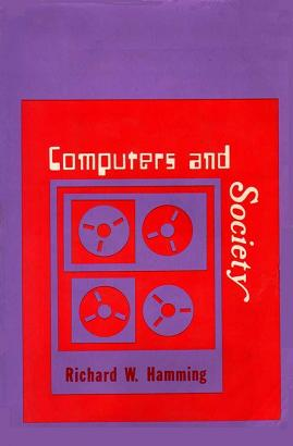 Computers_and_Society