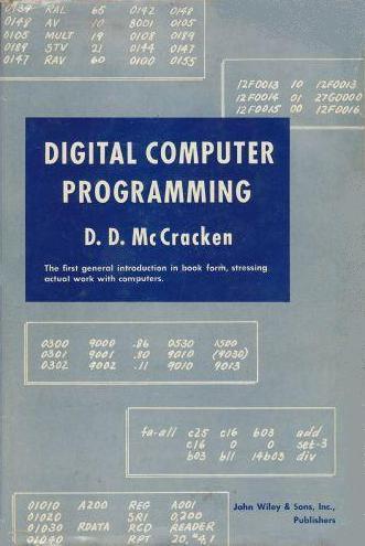 Digital_ Computer_Programming