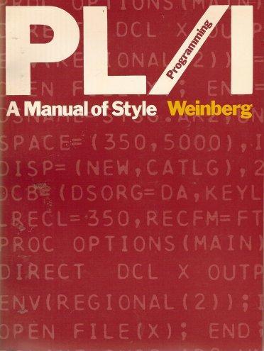 Pli_programming