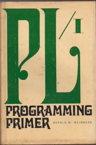 Pli_programming_primer