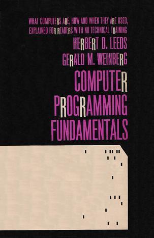 Computer_Programming_Fundamentals